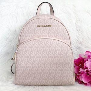 Michael Kors Abbey Backpack 🎒